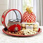 send Diwali Gifts online to delhi