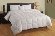 Buy Goose Down Duvet   Double Bed Duvet Online at Best Price Range