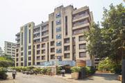 Get Marigold Residency, Mumbai