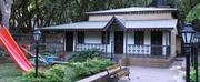 Get Matheran Resort (MTDC), Matheran