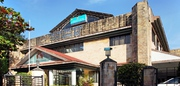 Get Nagpur Tourist Resort (MTDC), Nagpur