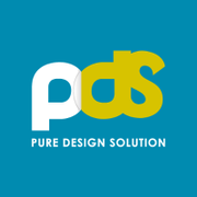 Best Search Engine Optimization Company in India | PDS