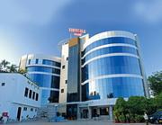 Get Peninsula Grand Hotel, Mumbai