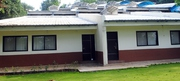 Get Panshet Resort (MTDC), Pune