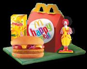 McDonald's opens its Closed Stores in Delhi NCR!