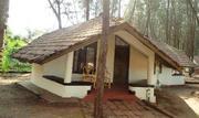Get Tarkarli House Boat (MTDC), Sindhudurg