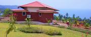 Get Velneshwar Resort (MTDC), Ratnagiri