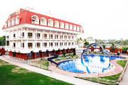Get Aurangabad Gymkhana Club, Aurangabad