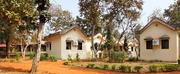 Get Tadoba Resort (MTDC), Chandrapur