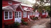 Get Fredrick Hotel, Mahabaleshwar