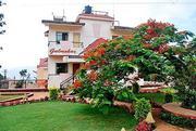 Get Gulmohar Bungalow, Mahabaleshwar