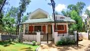 Get Hotel Animish Bungalow, Mahabaleshwar