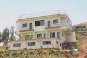 Get Baba Agro Holiday Home (MTDC), Mahabaleshwar