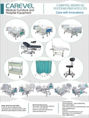 Get the best delivery table price in India