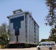 Get Hotel Goradias, Shirdi