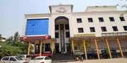 Get Hotel Kala Sai, Shirdi