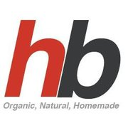 Natural Organic Homemade Food Products - Online Food Store in India
