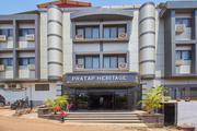 Get Hotel Pratap Heritage, Mahabaleshwar