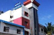 Get Hotel Rajkamal, Shirdi