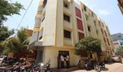 Get Hotel Sai Chhaya, Shirdi