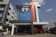 Get Hotel Sai Mahal, Shirdi