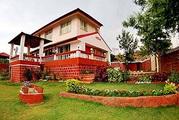Get Hotel Sai Villa, Mahabaleshwar