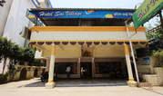 Get Hotel Sai Village, Shirdi