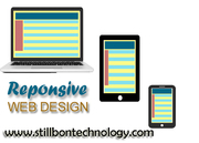 Web Development,  Top Web Development Services in India