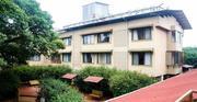 Get Hotel Saket Plaza, Mahabaleshwar