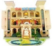 Get Hotel Shanti Kamal, Shirdi