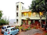 Get Hotel Solar Green Valley, Mahabaleshwar