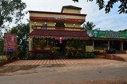Get Hotel Shivneri Palace, Mahabaleshwar