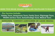 Yatra by Amarnath Helicopter  Online Helicopter tickets