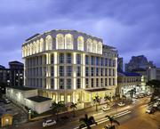 Get Meluha The Fern An Ecotel Hotel, Mumbai