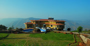 Get Kamat Riviera, Mahabaleshwar