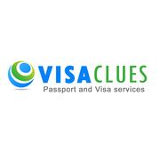 VISA & PASSPORT SERVICES IN DELHI - 8750897888