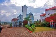Get Sky Inn Bungalow, Mahabaleshwar