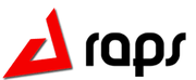 Rapstech it solution