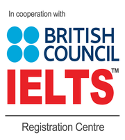 IELTS Coaching in Dwarka,  Best IELTS Coaching in Dwarka