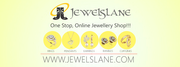 Visit the Best Online Diamond Jewellery Shopping Store at Jewelslane