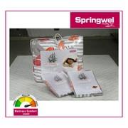 Buy Light Weight Duvets Online at Springwel