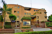 Are you looking for taking admission in JIMS?