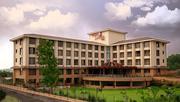 Get Hotel Aakar Lords InnSaputara, Saputara