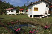 Get Anugama Resort, Port Blair