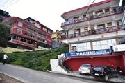 Get Hotel New Varuni House, Dharamshala