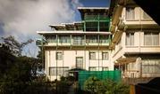 Get Himalayan Resort, Darjeeling