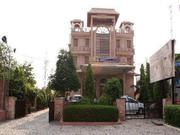 Get Hotel Abhinandan, Mathura
