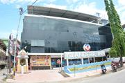 Get Hotel Islander Inn, Port Blair