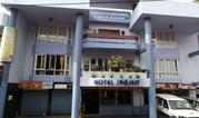 Get Hotel Jagjeet, Darjeeling