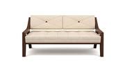 Beautiful Designer Sofa Sets at Affordable Price in India